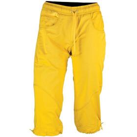 La Sportiva W's Ballerina Capri Yellow